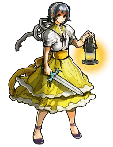 File:CC00005character 228.png.png