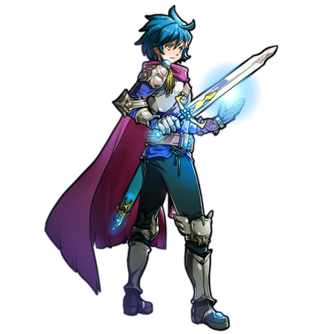 File:CC00006character 147.png.png