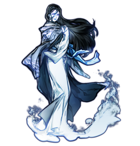 File:CC00022character 239.png.png