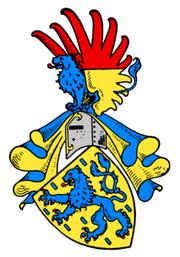 220px-Solms-Wappen