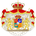 Imperial Coat of Arms of Celestria3 small