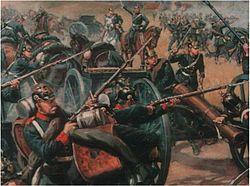 250px-Battle of Bismarck