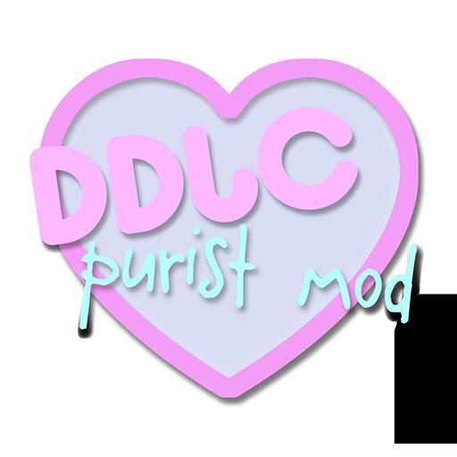 DDLC Purist Mod | DDLC Modding Wiki | FANDOM powered by Wikia