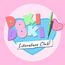 Wiki Doki Doki Literature Club !
