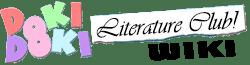 Енциклопедія Літературний клуб «Докі-Докі»