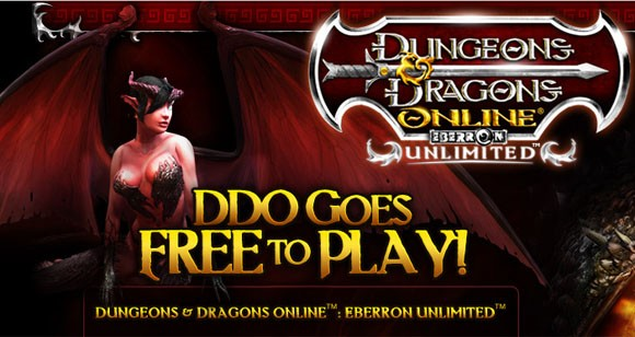 File:Dungeons-Dragons-Online-Eberron-Unlimited.jpg