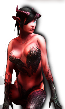 File:Succubus overlay.png