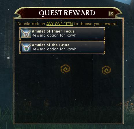 File:Heytons-rest-quest-reward.png