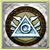Icon silversigil