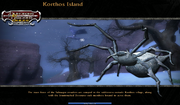 Korthos-island-loading-screen