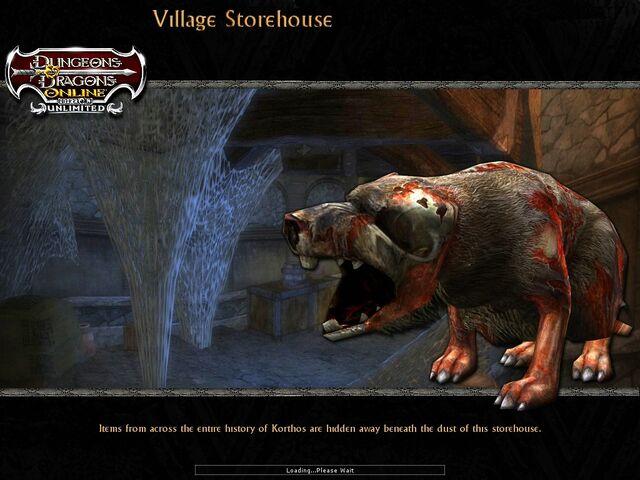 File:Storehouse Secrets.jpg