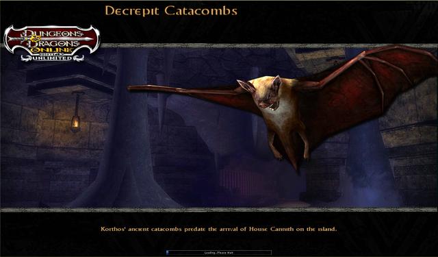 File:Necromancers-doom-quest-loading.png