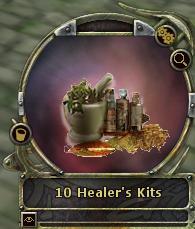 File:HealersKit.jpg