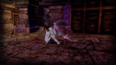 DDO Unlimited Adventure Pack - Catacombs