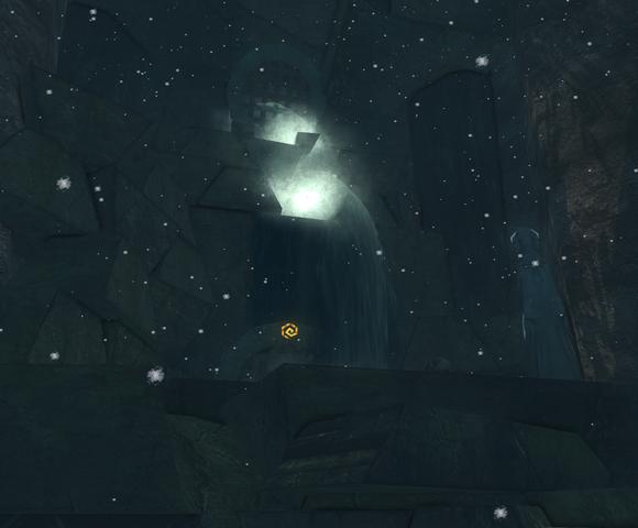 File:Decrepit-catacombs-entrance.png