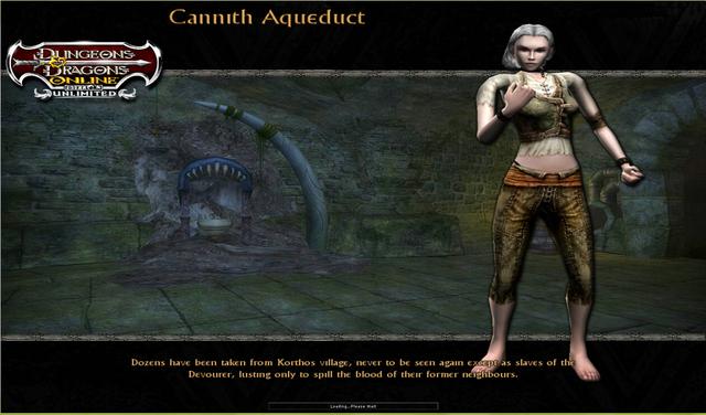 File:Cannith-aquaduct-loading.png