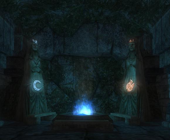 File:Rest-shrine.png
