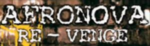 AFRONOVA banner