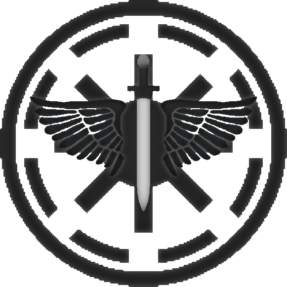 46th reaver corps dj s swrp wikia fandom powered by wikia 102nd Infantry Division United States 46th reaver corps