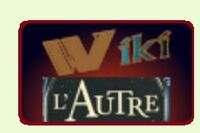 Wiki l'autre logo 2