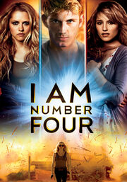 I-am-number-four-523594570931a