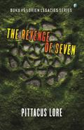 Revenge+of+Seven