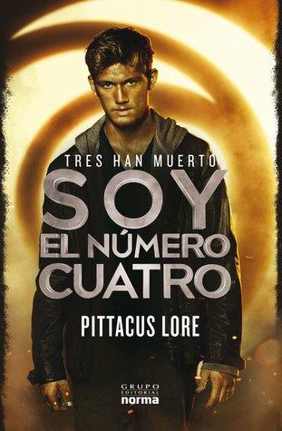 Bestand:Spaanse editie.jpg