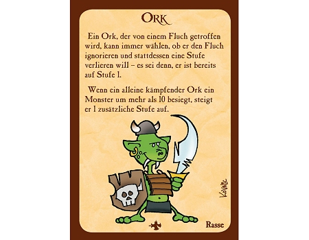 Bild - Ork.jpg | Munchkin Wiki | FANDOM powered by Wikia