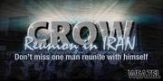 Crow-Reunion-in-Iran-Logo