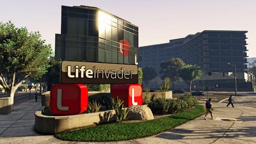 GTA-V-Handbuch Lifeinvader