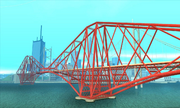 Kincaid Bridge