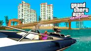 Screenshot GTA Vice City Stories 25