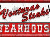Venturas Steaks Steakhouse
