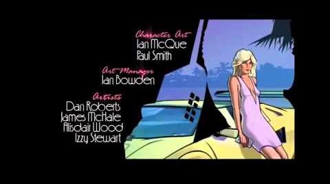 GTA Vice City Stories Intro