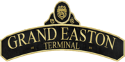 Grand-Easton-Terminal-Logo