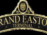 Grand Easton Terminal