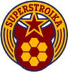 Superstroika-Logo