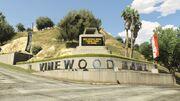 Vinewood BowlV