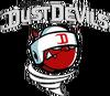 Los Santos Dust Devils