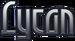 Lycan-Logo