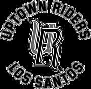 Uptown-Riders-Logo 2