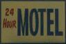 24-Hour-Motel-Logo