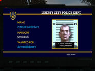 584px-PatrickMcReary-GTA4-policecomputer