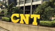 CNT-Sitz