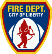 Liberty-City-Fire-Department-Logo