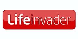 Thumbnail lifeinvader com