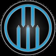 Übermacht-Logo-V-2