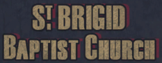 St.-Brigit-Baptist-Church-Logo