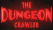 The-Dungeon-Crawler-Logo