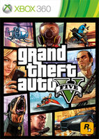 Xbox-360-Packshot GTA V